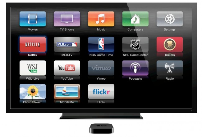 Apple-TV-650x442