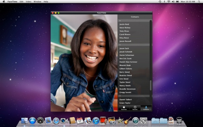 mac-facetime-os-x-650x0