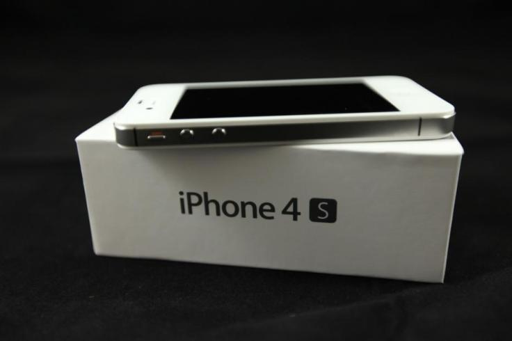 voici-le-veritable-iphone-4s