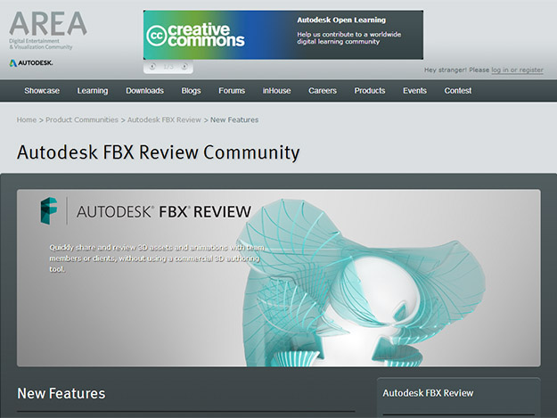 130724_autodesk-top