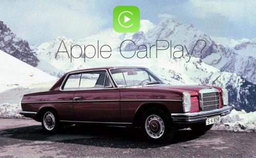 carplay_old_mercedes-500x309