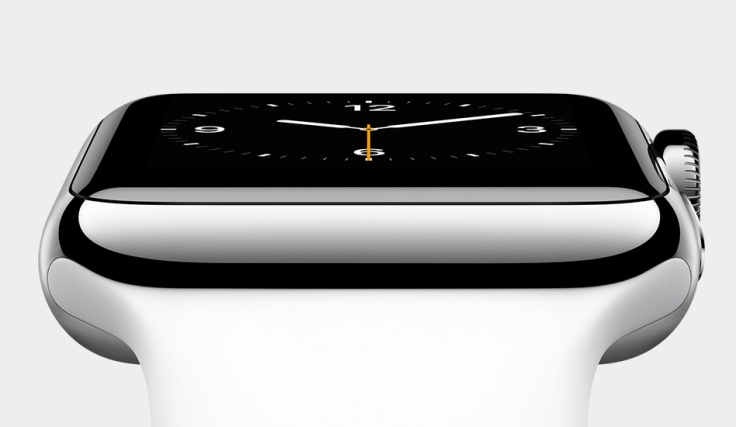 apple_watch.b4b2f181308.original