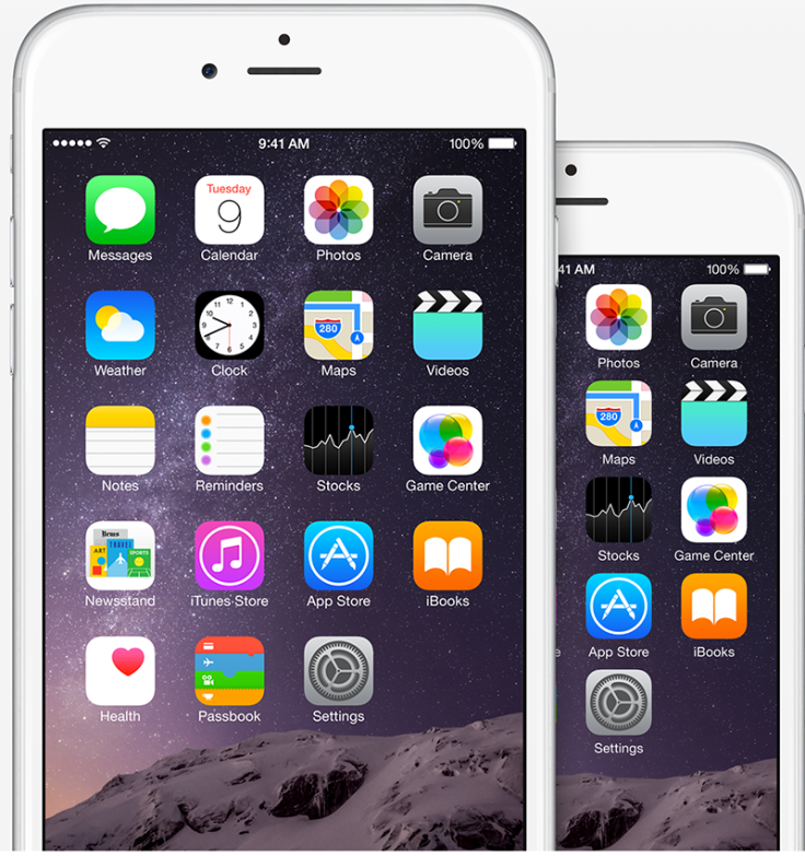 iphone6vsiphone6plusbanner