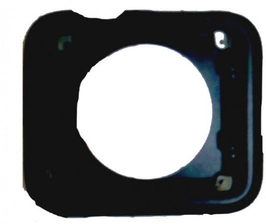 Schema-Fuite-iWatch-3-535x450