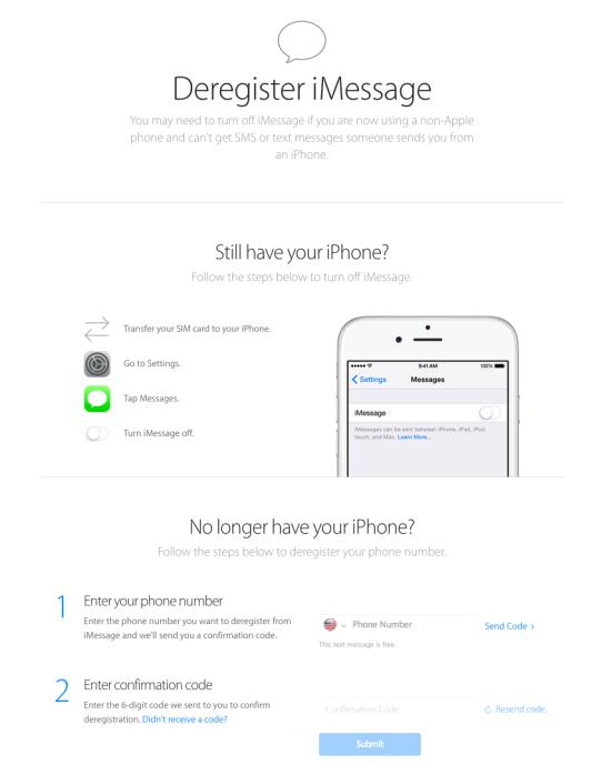 outil-Apple-pour-se-desenregistrer-de-iMessage