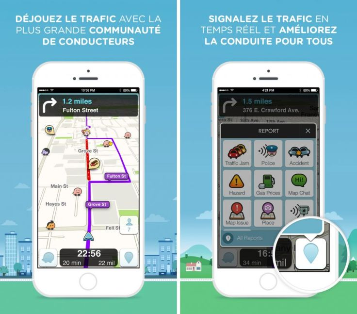 waze-gps-social-cartes-et-traf-iphone-ipad