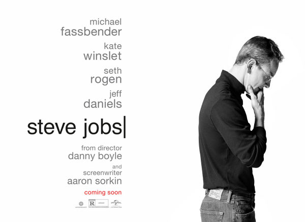 08337072-photo-steve-jobs-biopic-affiche-film-michael-fassbender-1