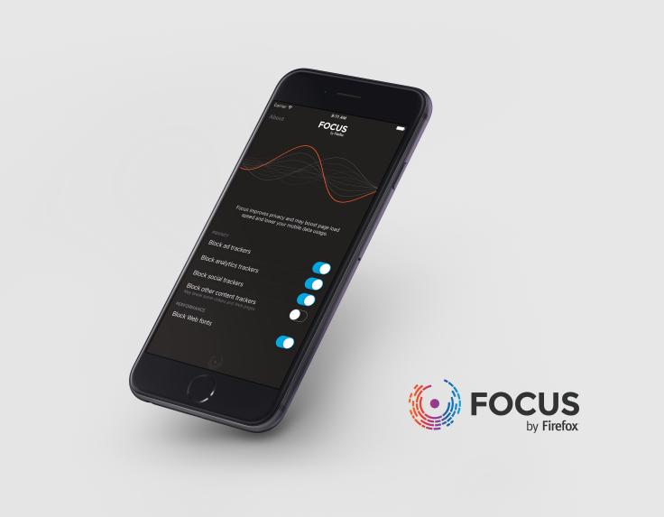 focus_final